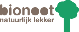 Bionoot
