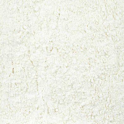 Biologische Speltbloem | Bionoot - SmaakGenot