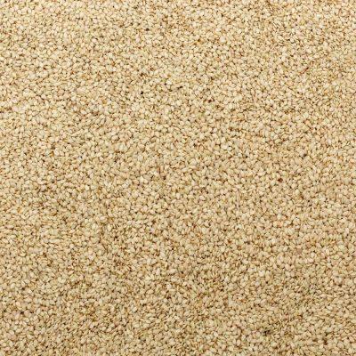 Biologisch Sesamzaad (gepeld) | Bionoot - SmaakGenot