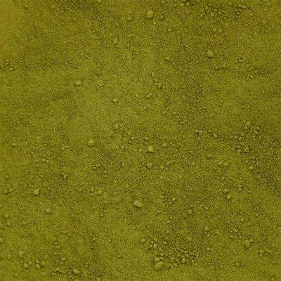 Biologisch Tarwegras Poeder | Bionoot - SmaakGenot