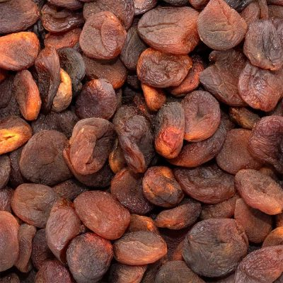 Biologische Abrikozen | Bionoot - SmaakGenot