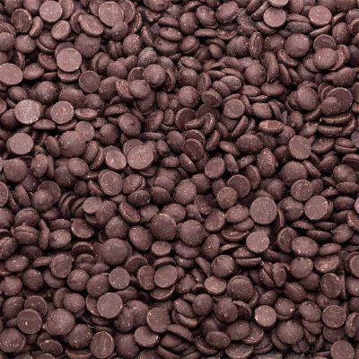 Biologische Acticoa Chocolade | Bionoot - SmaakGenot