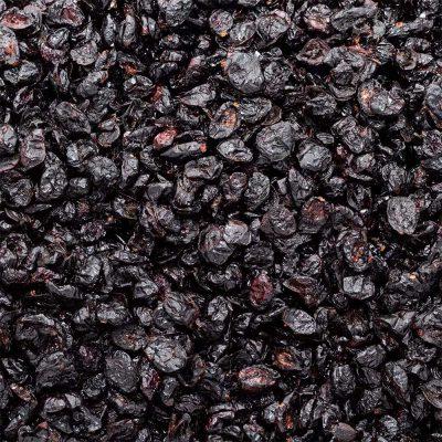 Biologische Cranberries (zonder suiker)   Bionoot - SmaakGenot