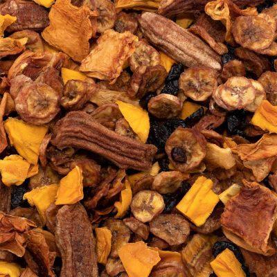 Biologische Fruit mix   Bionoot - SmaakGenot