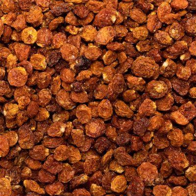 Biologische Inca Bessen | Bionoot - SmaakGenot