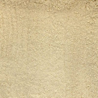 Biologische Quinoa meel | Bionoot - SmaakGenot