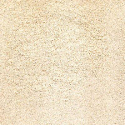 Biologische Rijstmeel | Bionoot - SmaakGenot