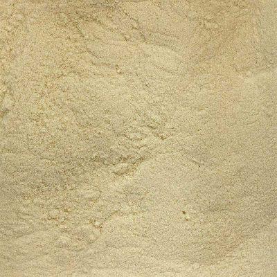 Biologische Whey poeder | Bionoot - SmaakGenot