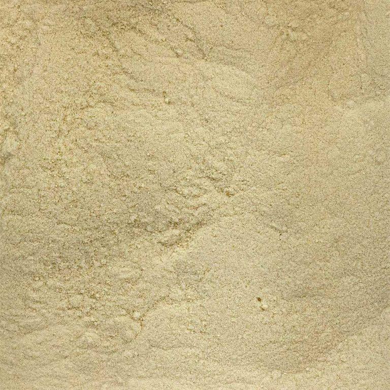Biologische Whey poeder   Bionoot - SmaakGenot
