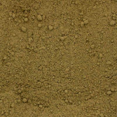 Biologische Hennep Proteïne Poeder | Bionoot - SmaakGenot