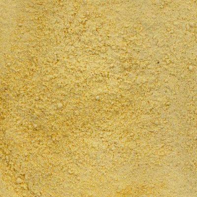 Biologische Kikkererwtenmeel | Bionoot - SmaakGenot