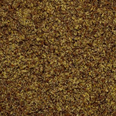 Biologisch Lijnzaadmeel | Bionoot - SmaakGenot