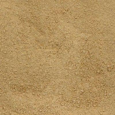 Biologische Maca poeder | Bionoot - SmaakGenot