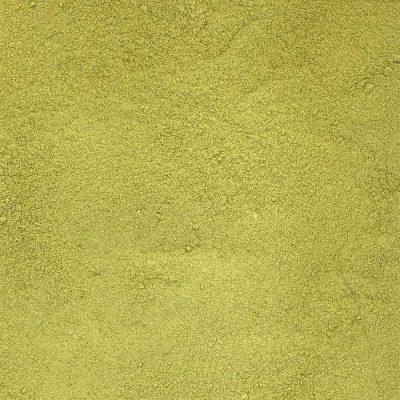 Biologische Moringa Poeder | Bionoot - SmaakGenot