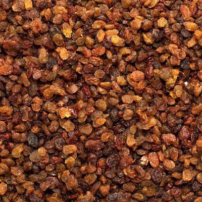 Biologische Rozijnen Sultana   Bionoot - SmaakGenot