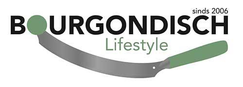 Bourgondisch Lifestyle