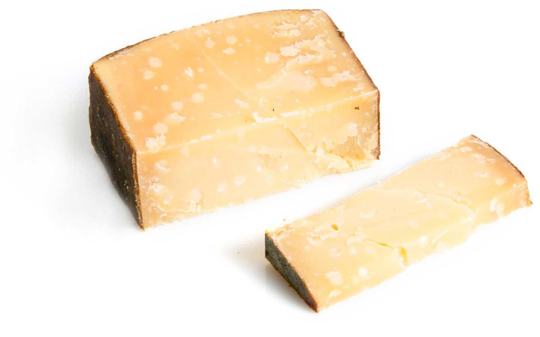 Cirone (gesneden) | Bourgondisch Lifestyle - SmaakGenot