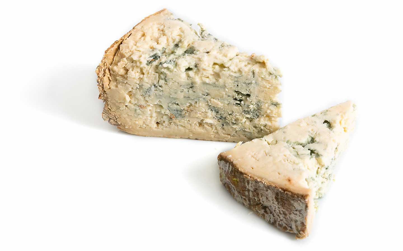 Blauwe Juweel (gesneden) | Bourgondisch Lifestyle - SmaakGenot