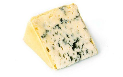 Blue de Regalis | Bourgondisch Lifestyle - SmaakGenot