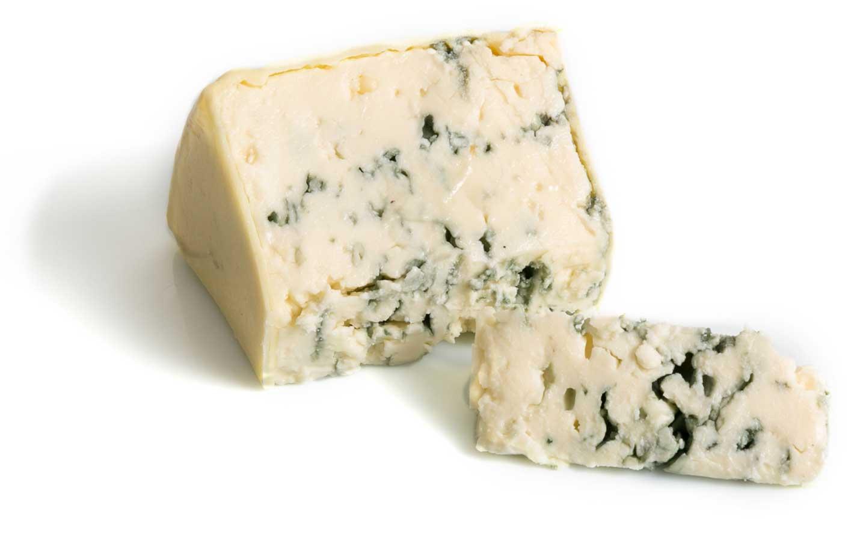 Blue de Regalis (gesneden) | Bourgondisch Lifestyle - SmaakGenot