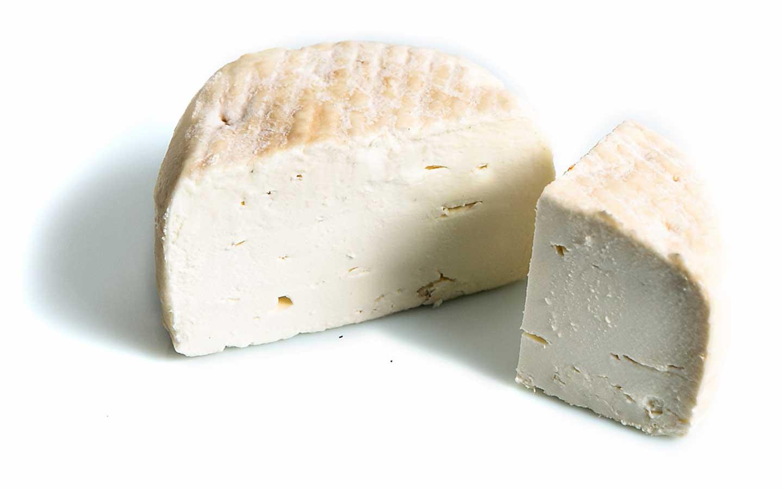 Grutte Witte (gesneden)   Bourgondisch Lifestyle - SmaakGenot