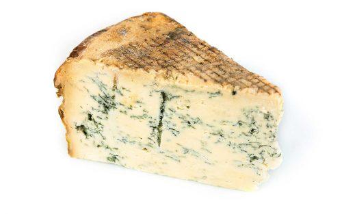 Blauwe Juweel | Bourgondisch Lifestyle - SmaakGenot