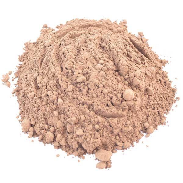 Gemalen Cacao