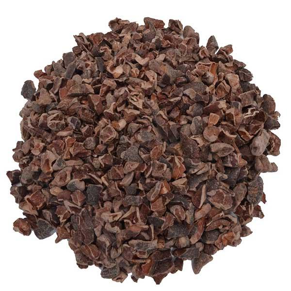 Cacao Nibs