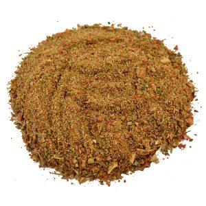 Lahmacun Baharati kruidenmix (Turkse Pizza kruiden)