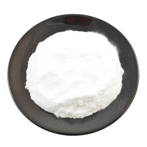 Soda of Bicarbonaat