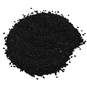 Zwarte Komijn