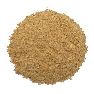 Gember Granulaat (1-2 mm)