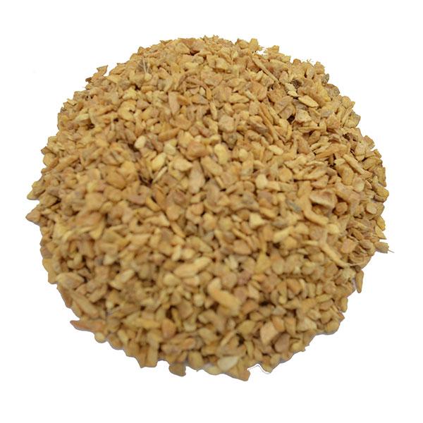 Gember Granulaat (2-3 mm)
