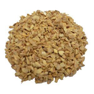 Gember Granulaat (5-10 mm)