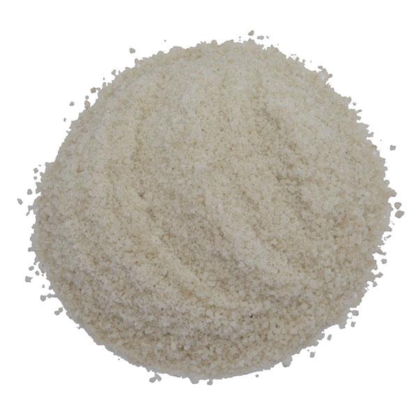 Keltisch Zeezout (fijn, droog)