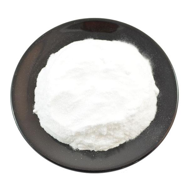 Zeezout (fijn)