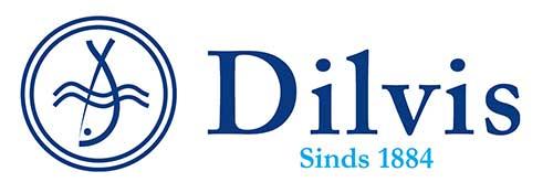 Dilvis - sinds 1884