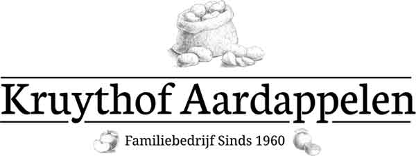 Kruythof Aardappelen