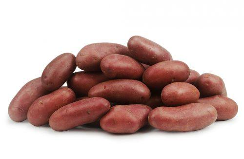 Roseval Aardappelen