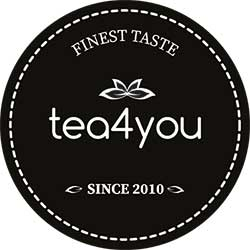 Tea4You