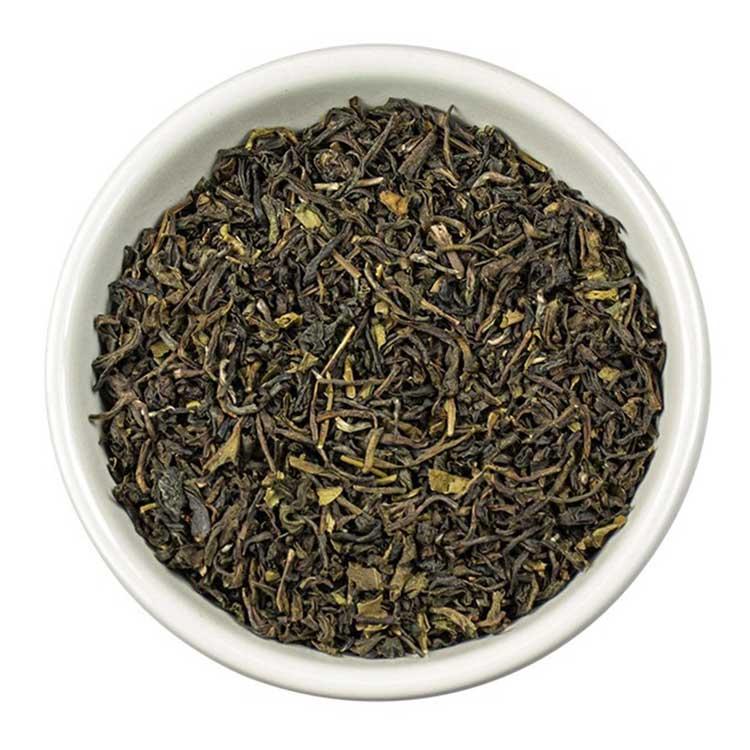 Losse Thee - Darjeeling Sungma FTGFOP1-32 | Tea4you - SmaakGenot