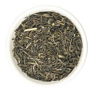 Losse Thee - China Jasmijn Chung Hao | Tea4you - SmaakGenot