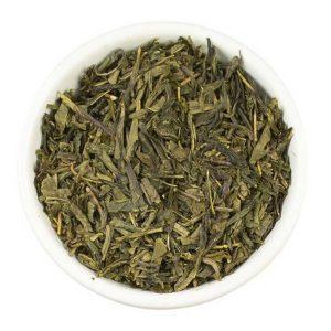 Losse Thee - Earl Grey Sencha | Tea4you - SmaakGenot