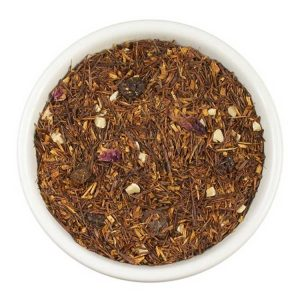 Losse Thee - Marsepein Rum | Tea4you