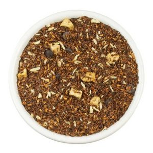 Losse Thee - Rooibos Caramel Thee | Tea4you