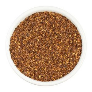 Losse Thee - Rooibos Earl Grey | Tea4you