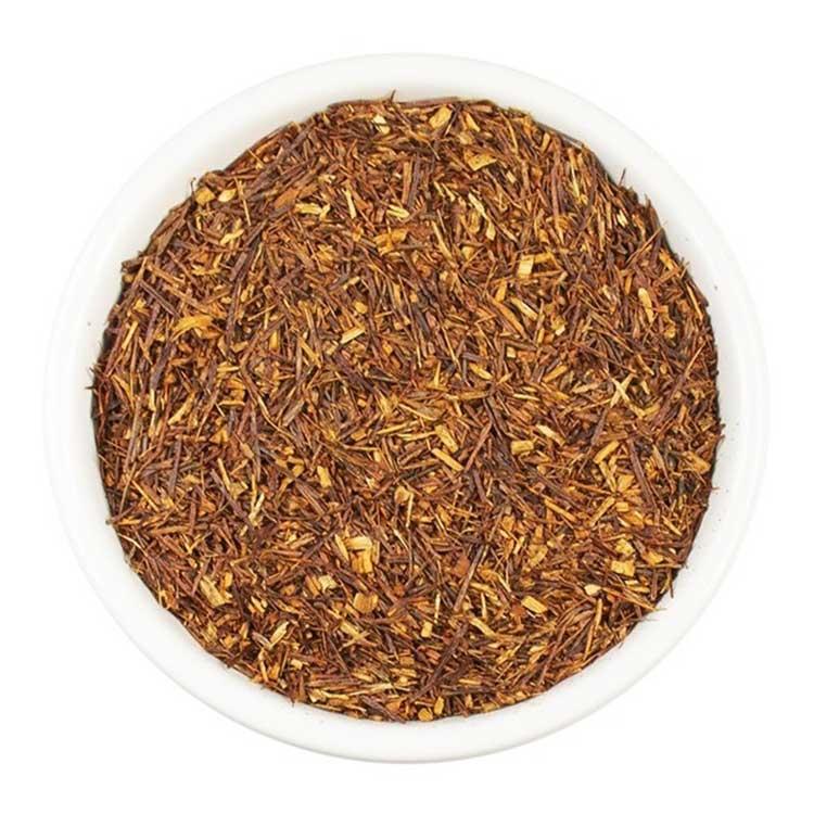 Losse Thee - Rooibos Natural | Tea4you