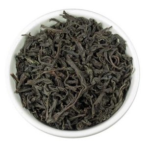 Losse Thee - Ceylon Moragalla Oolong | Tea4you - SmaakGenot