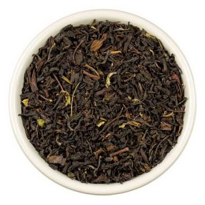 Losse Thee - Earl Grey Superior | Tea4you - SmaakGenot