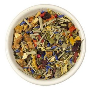 Losse Thee - Feng Shui-Harmonie | Tea4you - SmaakGenot